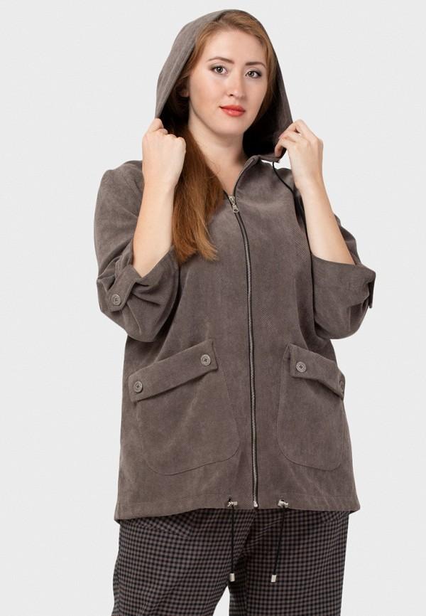 цены на Куртка XLady XLady MP002XW1HEEO в интернет-магазинах