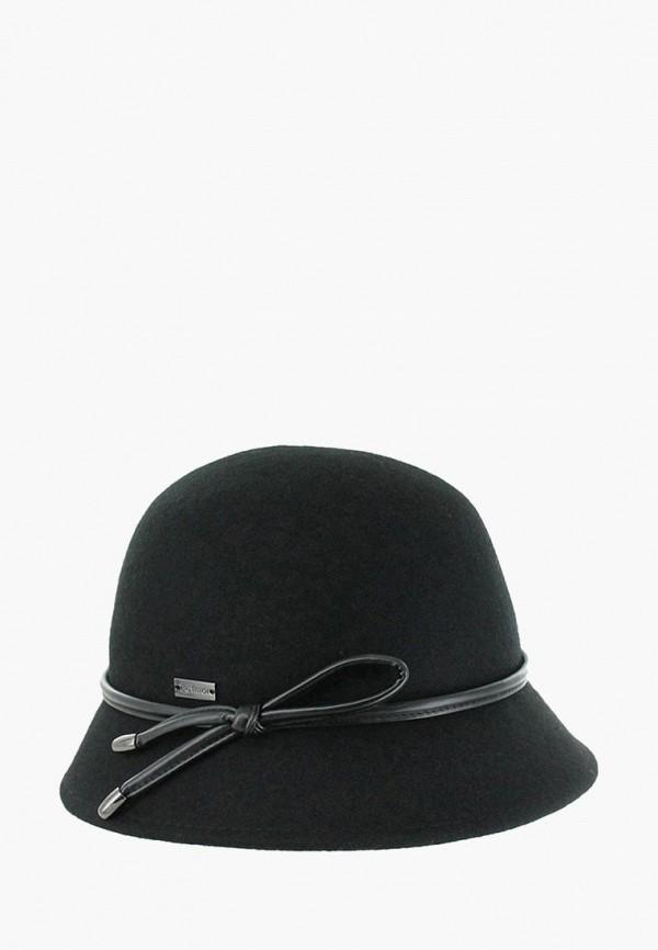 Шляпа Betmar Betmar MP002XW1HEFT цена