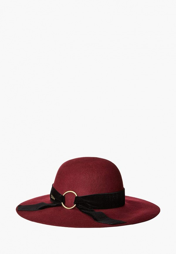 Шляпа Betmar Betmar MP002XW1HEG0 betmar ободок