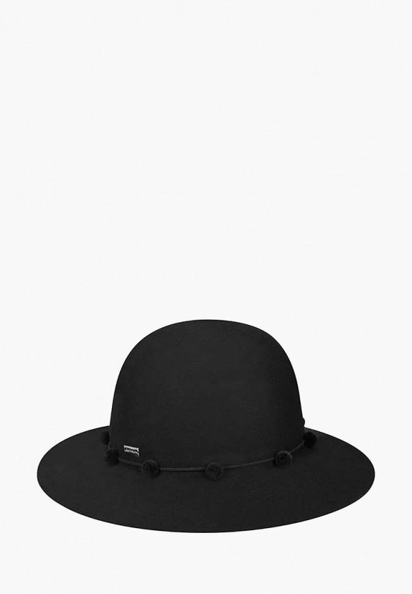 Шляпа Betmar Betmar MP002XW1HEG4