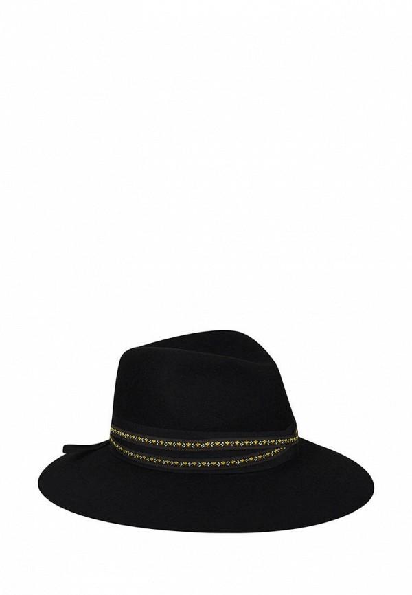 Шляпа Betmar Betmar MP002XW1HEG7 шляпа betmar