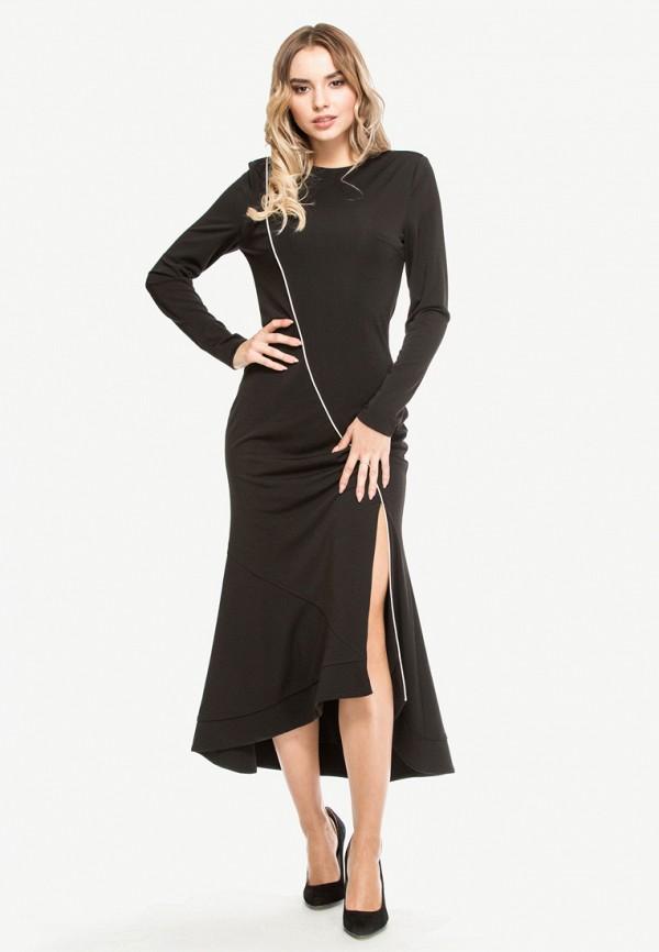 Платье Cavo Cavo MP002XW1HEHN прокладки libresse дэйлифреш нормал 60шт ежедн