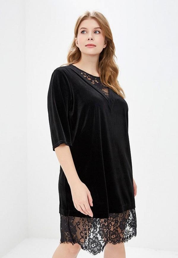Платье Svesta Svesta MP002XW1HEHT недорго, оригинальная цена
