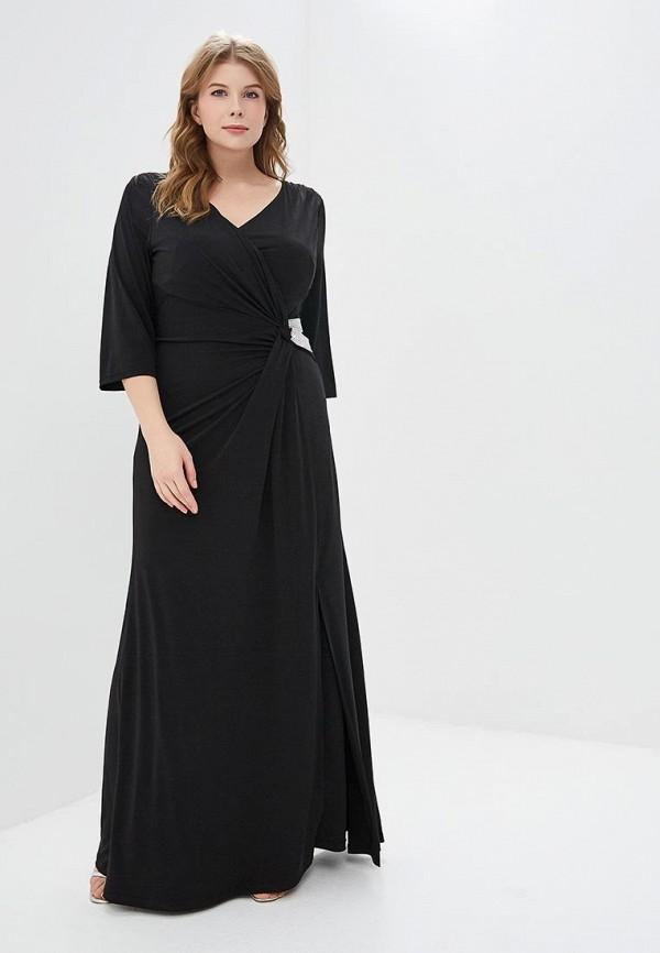 Платье Svesta Svesta MP002XW1HEI3 платье svesta платья и сарафаны бандажные и обтягивающие