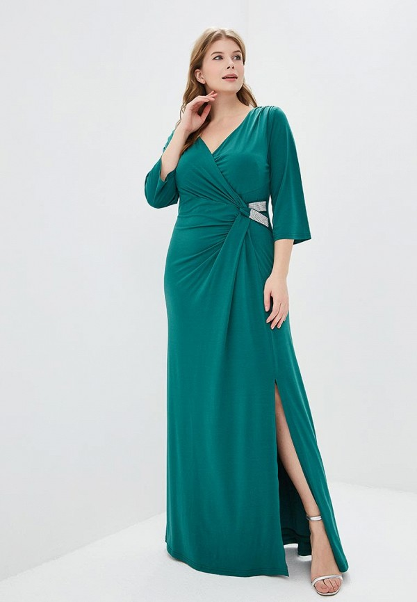 Платье Svesta Svesta MP002XW1HEI4 платье svesta платья и сарафаны бандажные и обтягивающие