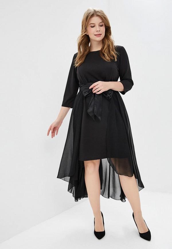 Платье Svesta Svesta MP002XW1HEI5