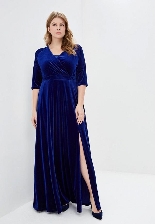Платье Svesta Svesta MP002XW1HEI6