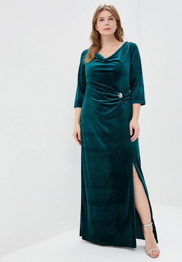 цена Платье Svesta Svesta MP002XW1HEI9