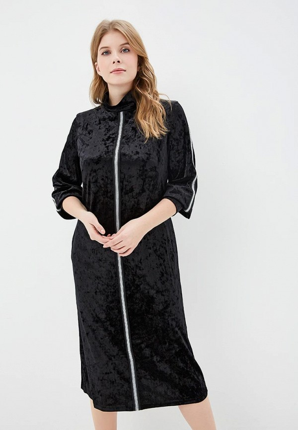 Платье Svesta Svesta MP002XW1HEIA футболка svesta svesta sv003ewbjor9