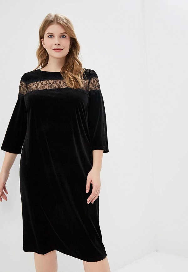 7e66c56fb83db Платье Svesta Svesta MP002XW1HEIB