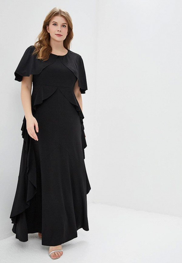 Платье Svesta Svesta MP002XW1HEIK платье svesta платья и сарафаны бандажные и обтягивающие