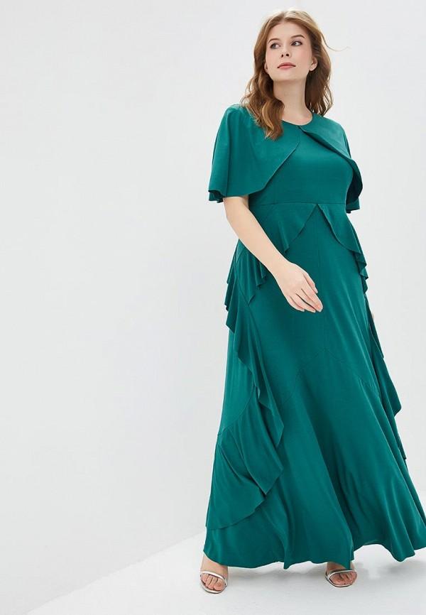 Платье Svesta Svesta MP002XW1HEIL платье svesta платья и сарафаны бандажные и обтягивающие