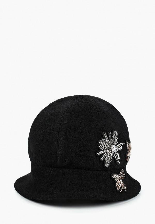 Шляпа Miss Sherona Miss Sherona MP002XW1HEO5 картридж epson original t11114a10 черный для r270 390 rx590 повышенной емкости