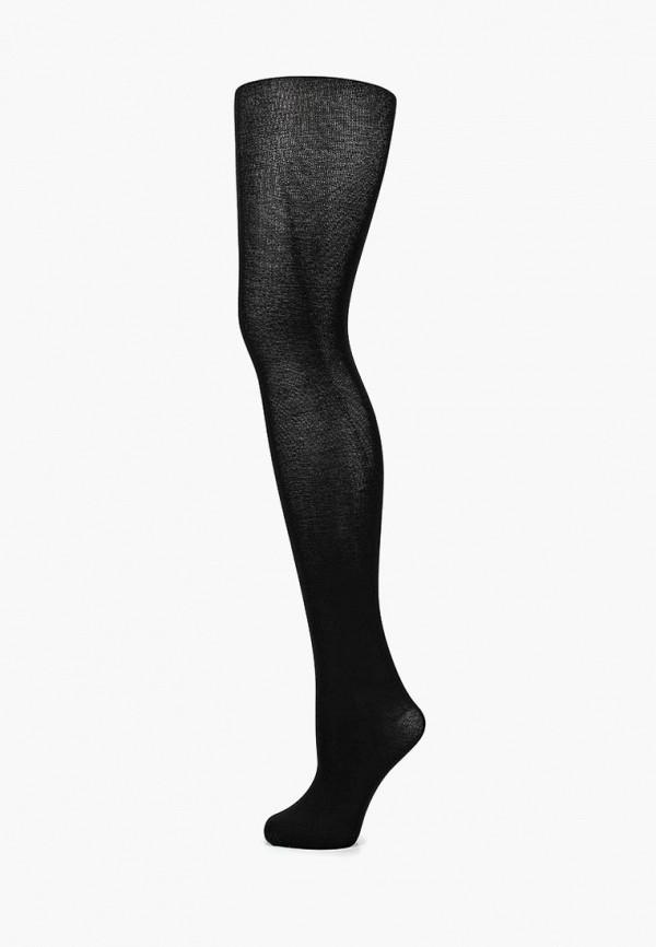Колготки Allure Allure MP002XW1HEON колготки allure charm 40 цвет nero черный размер 2