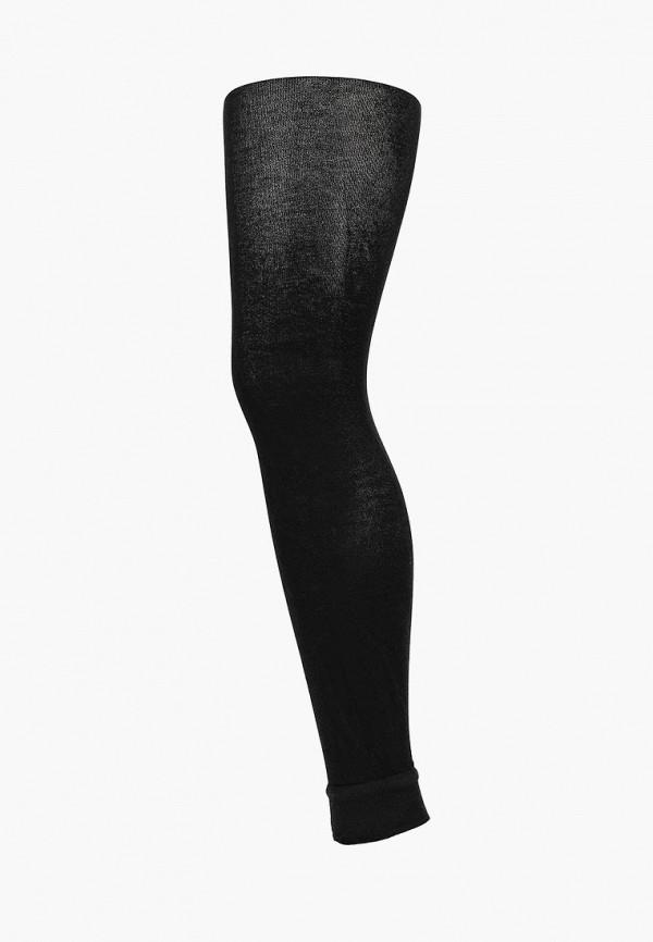 женские колготки allure, черные