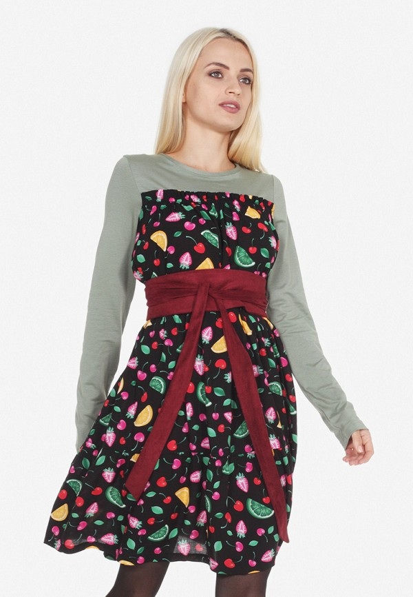 Платье Artwizard Artwizard MP002XW1HEPE платье artwizard artwizard mp002xw0fxbq