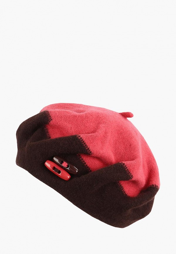 Берет Di Lana Di Lana MP002XW1HEY9 padieoe famous brand handbag men shoulder bags leather messenger bag business briefcase laptop bag men s tote bag free shipping