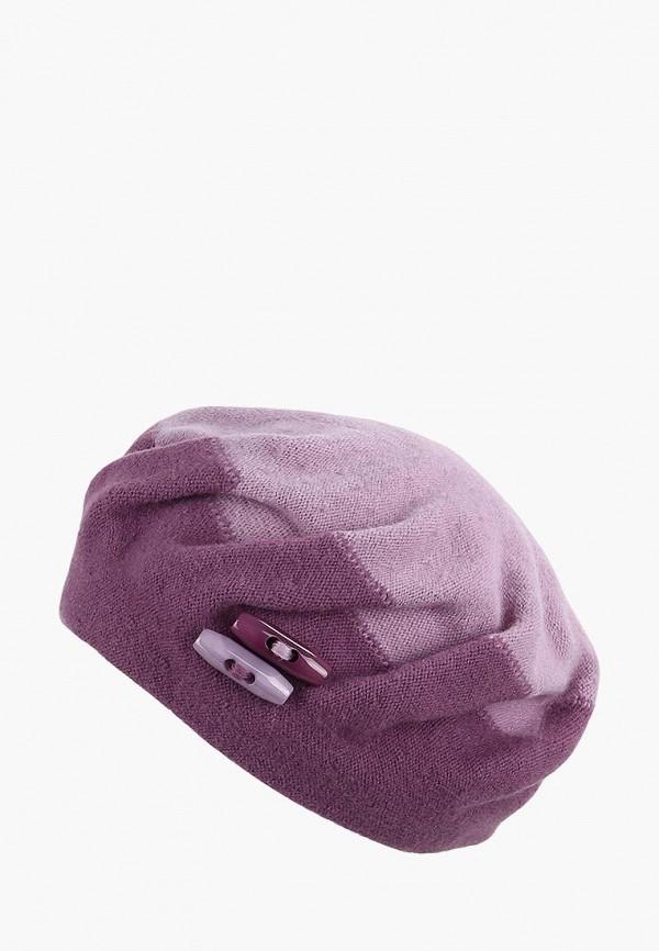 Берет Di Lana Di Lana MP002XW1HEYL daybreak hardlex uhren 2015 damske hodinky orologi di moda relojes relogios db2161