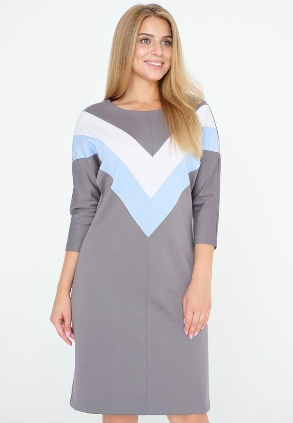 Платье Eliseeva Olesya Eliseeva Olesya MP002XW1HF32 платье eliseeva olesya eliseeva olesya mp002xw1c844