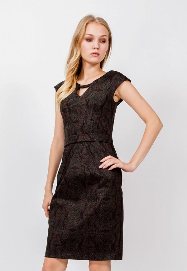 Платье MadaM T MadaM T MP002XW1HF6T платье madam t madam t ma422ewpzd70