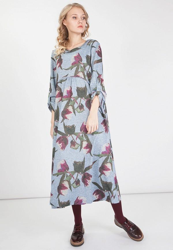 Платье MadaM T MadaM T MP002XW1HF6V