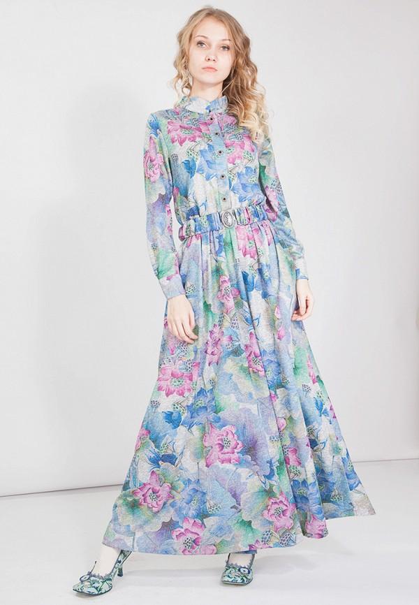 Платье MadaM T MadaM T MP002XW1HF7D