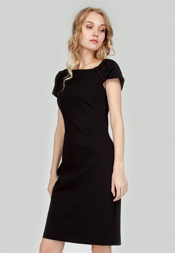 Платье MadaM T MadaM T MP002XW1HF7F платье madam t madam t ma422ewpzd70