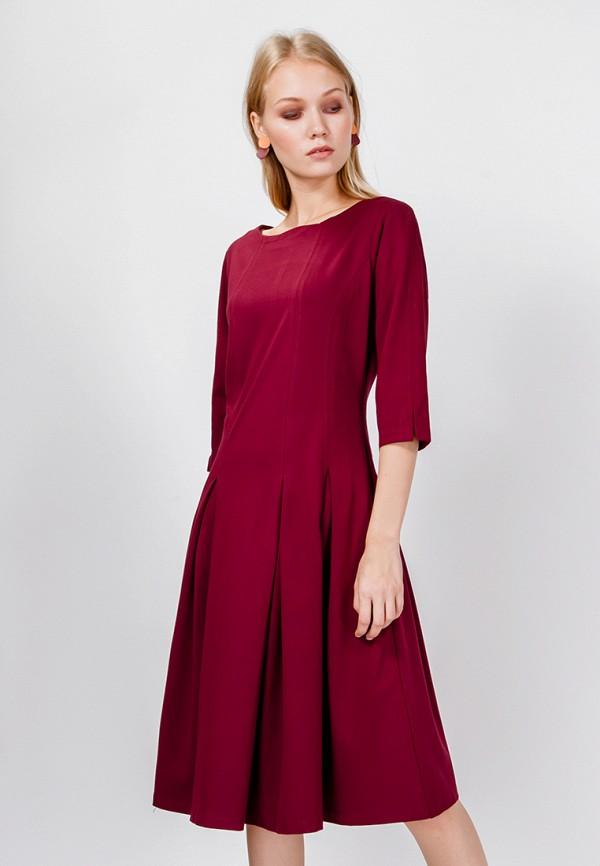 Платье MadaM T MadaM T MP002XW1HF82