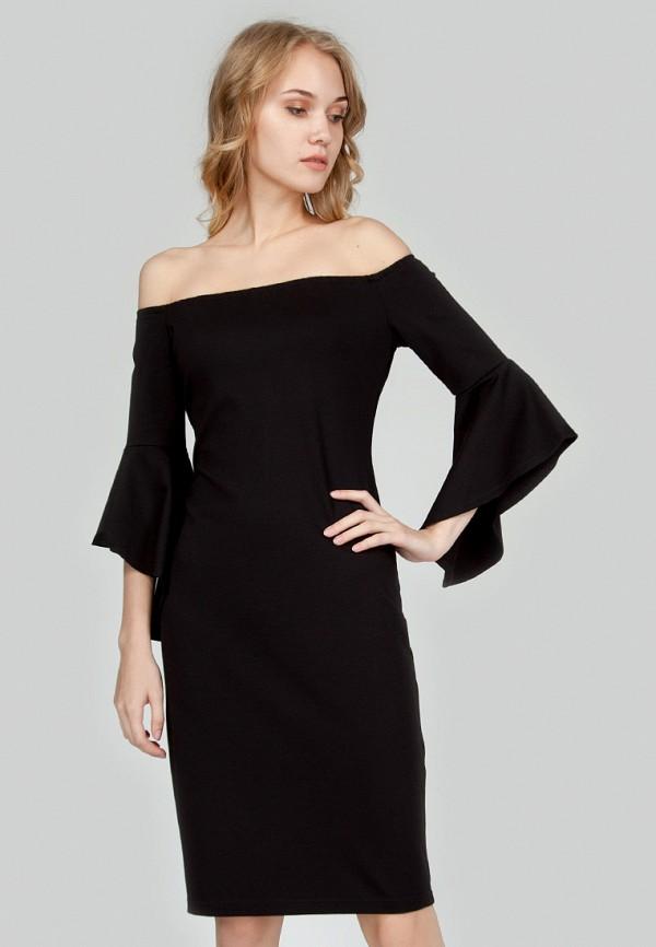 Платье MadaM T MadaM T MP002XW1HF83