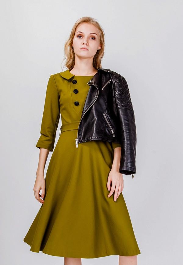 где купить Платье MadaM T MadaM T MP002XW1HF8M дешево