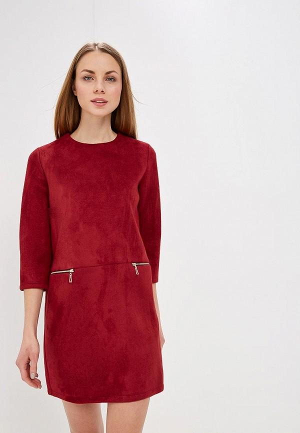 Платье Almatrichi MP002XW1H фото