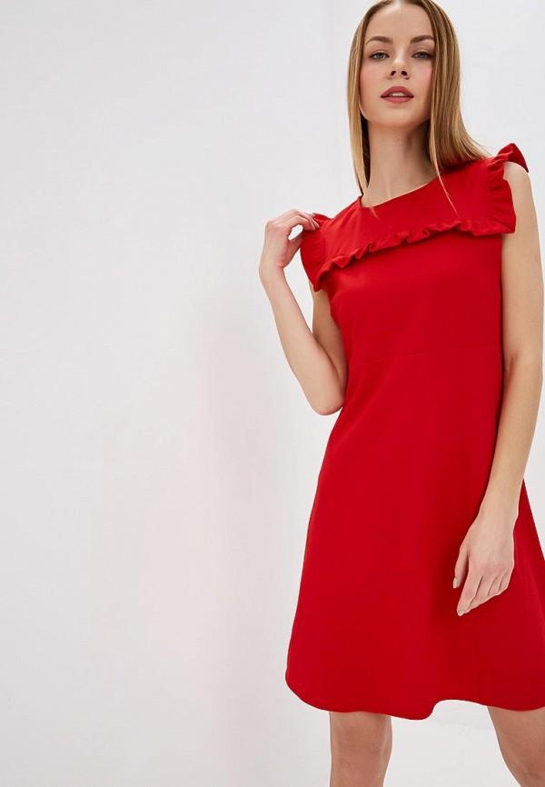 Платье Almatrichi Almatrichi MP002XW1HFC9