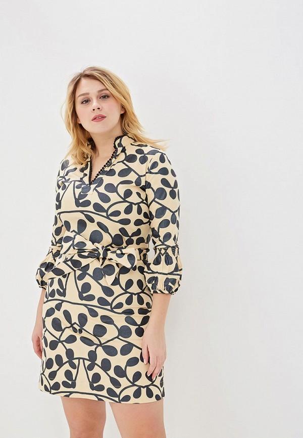 Платье Almatrichi Almatrichi MP002XW1HFCR жадеит 1 1 5 см 1 шт