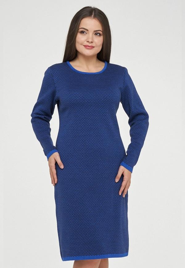 цена Платье Vay Vay MP002XW1HFET онлайн в 2017 году