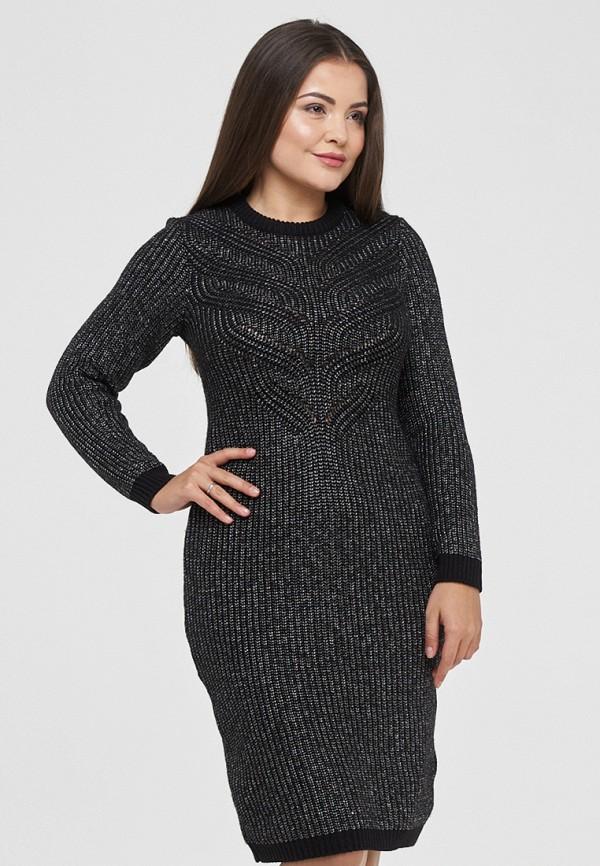 Платье Vay Vay MP002XW1HFF0 цена