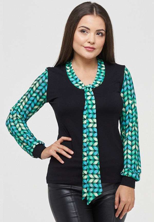 цены Блуза Vay Vay MP002XW1HFF7