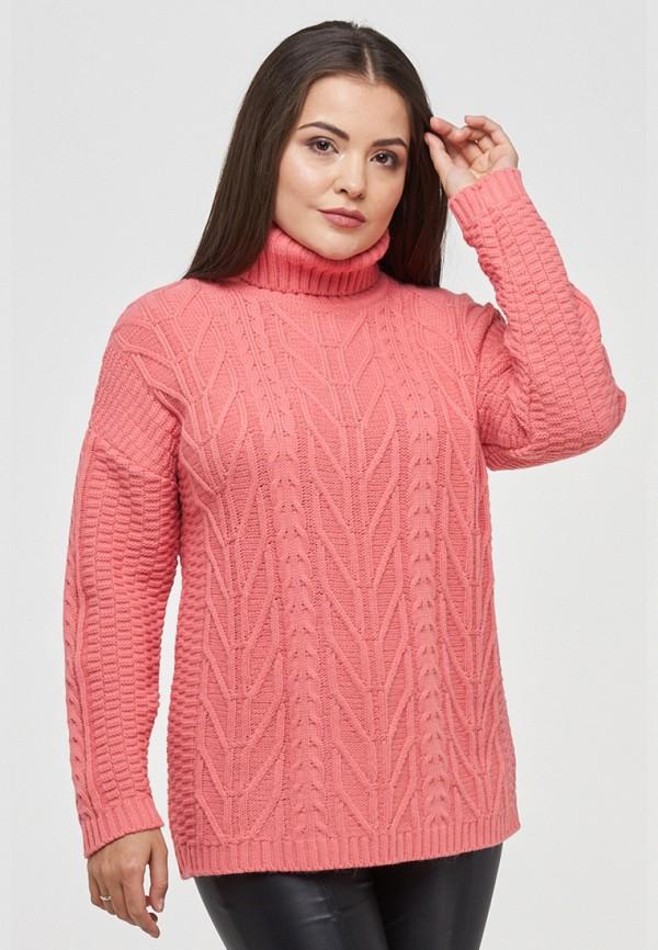 женский свитер vay