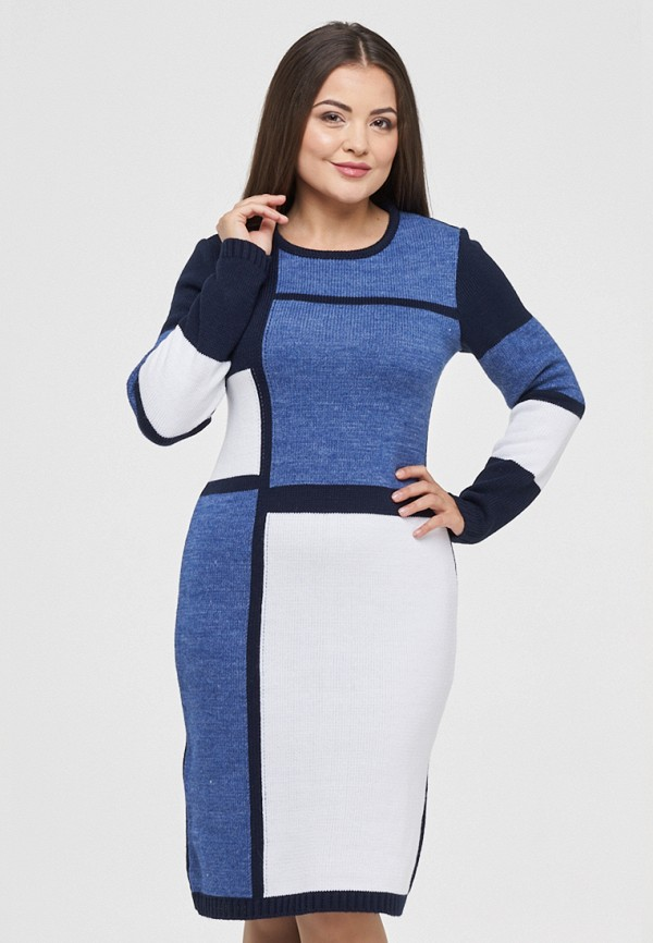 Платье Vay Vay MP002XW1HFG1 триммер redverg rd eb1400s