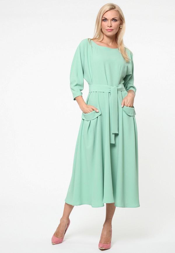 Платье Kata Binska Kata Binska MP002XW1HFGL цена 2017