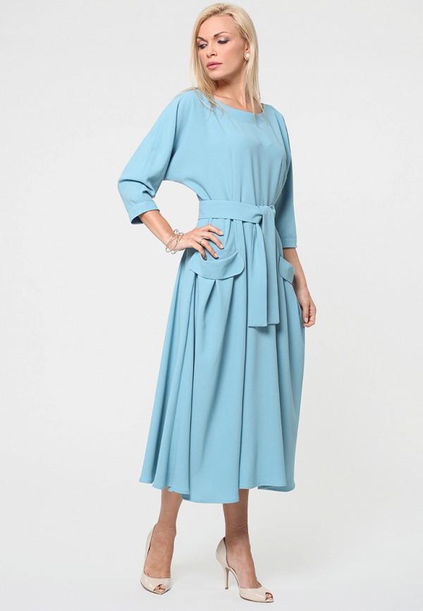Платье Kata Binska Kata Binska MP002XW1HFGM
