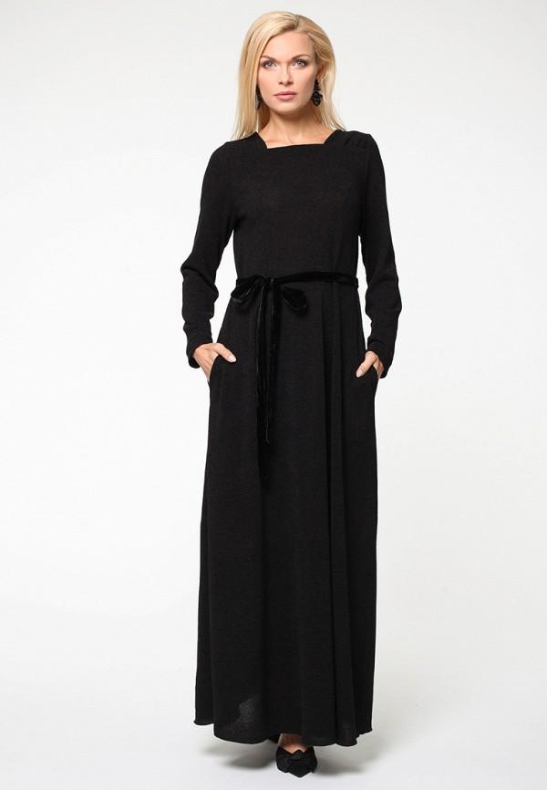 Платье Kata Binska Kata Binska MP002XW1HFGN