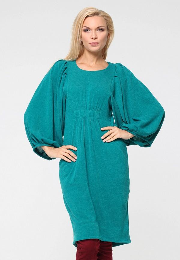 Платье Kata Binska Kata Binska MP002XW1HFGO