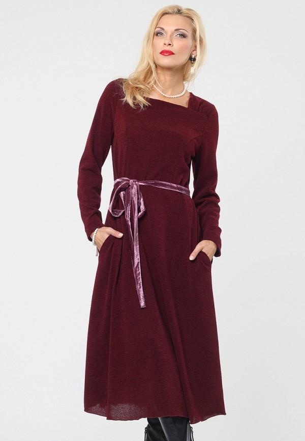 Платье Kata Binska Kata Binska MP002XW1HFGX цена 2017