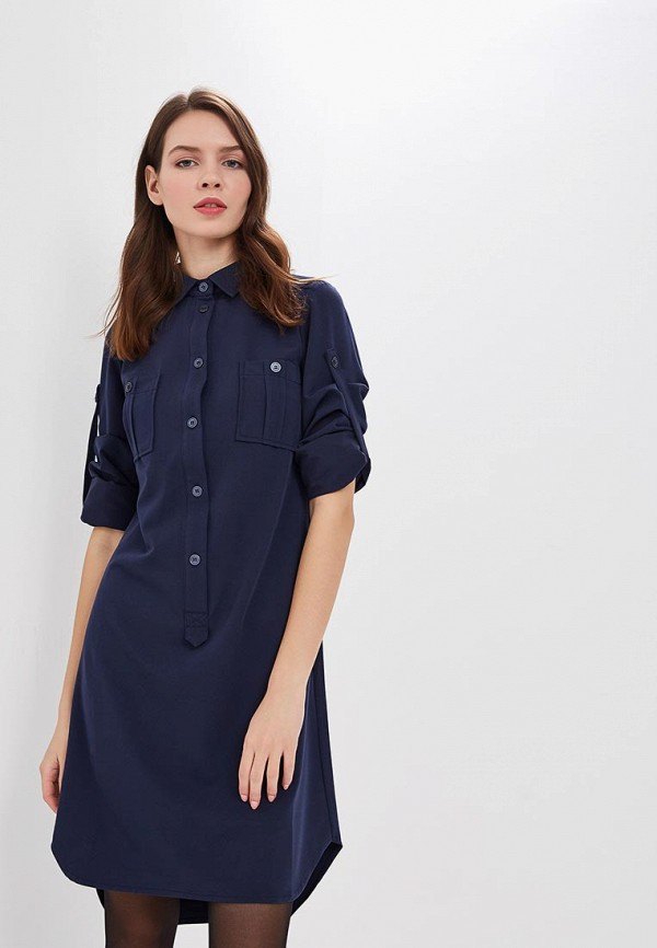 Платье Elit by Ter-Hakobyan Elit by Ter-Hakobyan MP002XW1HFJP цены
