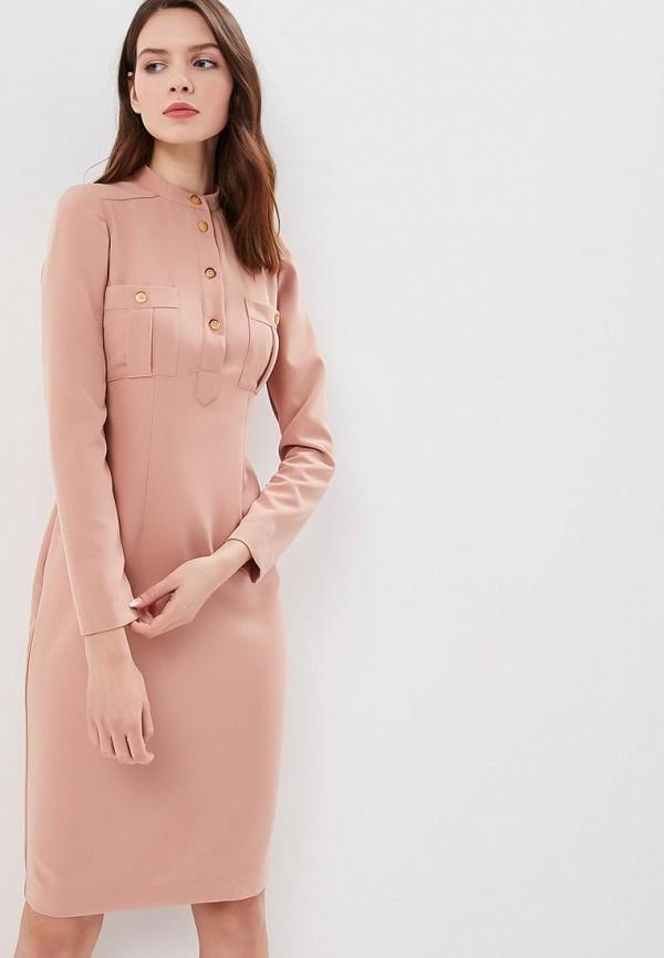 купить Платье Elit by Ter-Hakobyan Elit by Ter-Hakobyan MP002XW1HFJW дешево
