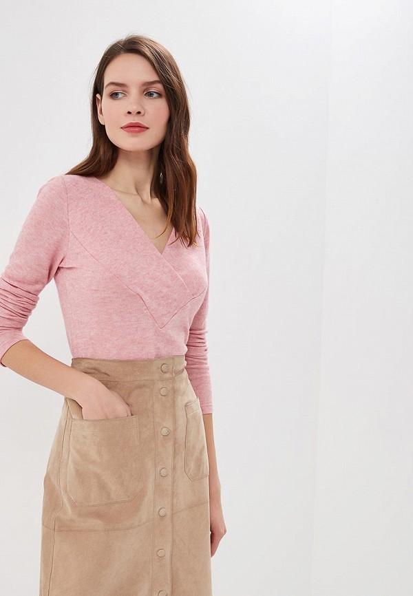 Пуловер Elit by Ter-Hakobyan