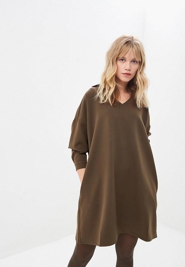 Платье Lavlan Lavlan MP002XW1HFNE платье lavlan lavlan mp002xw1f5z9