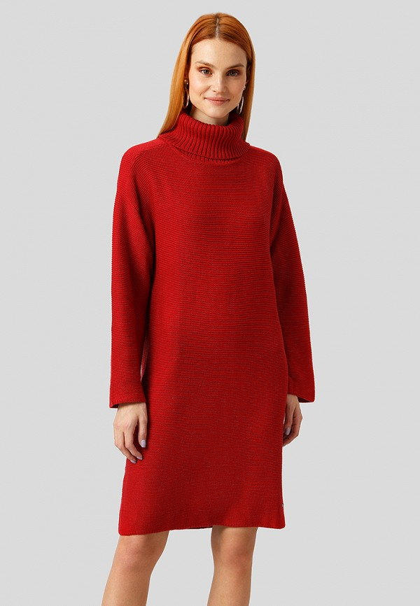 Платье Finn Flare Finn Flare MP002XW1HFO7 платье finn flare finn flare mp002xw18uh4