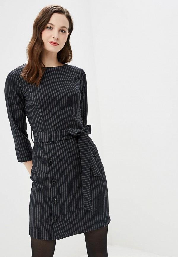 Платье Bezko Bezko MP002XW1HFPO
