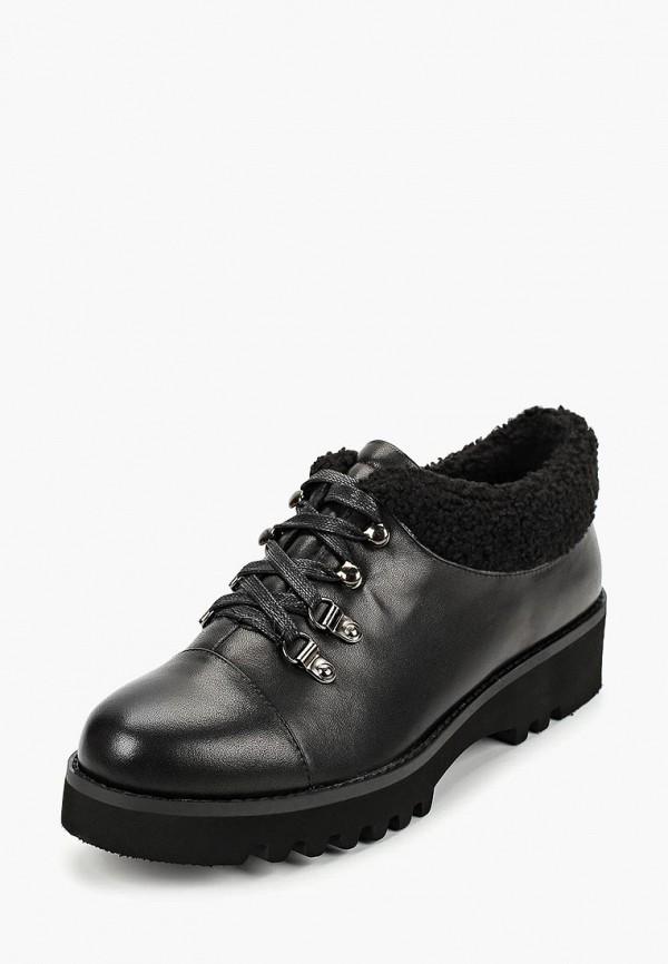 Низкие ботинки Berkonty